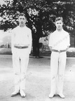 1920s Cricketers (2)
